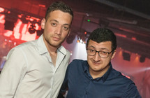 Photo 109 / 131 - Fedde Le Grand - Samedi 7 mai 2016